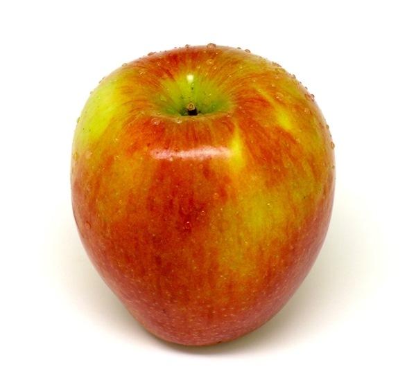 Gala æble